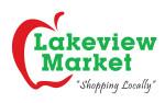 Lakeview Market logo 2013