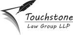 Touchstone Law