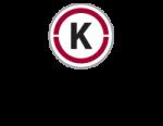 kelownainn