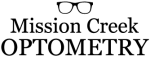missioncreekoptometry