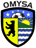 OMYSA - Okanagan Mission Youth Soccer Association